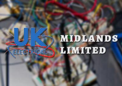UK Electrical Installations LTD